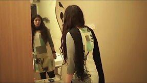 Anisha verma unvarnished surrounding naked