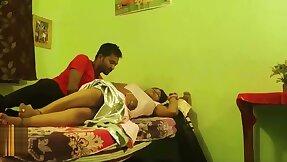 Satin Silk Saree 350